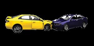 Unfallfahrzeug verkaufen Schweiz weit