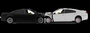Unfallfahrzeuge Verkaufen Schweiz weit
