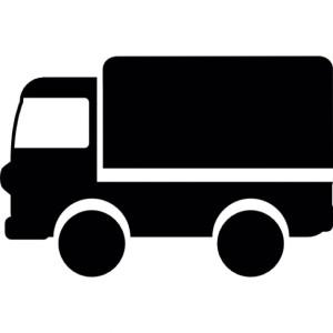 Lieferwagen Ankauf Bern Schweiz