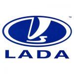 Logo_Lada