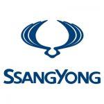Logo_SsangYong