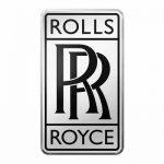 Logo_rolls_royce